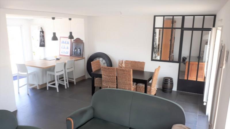 Vente maison / villa Avrille 364000€ - Photo 1