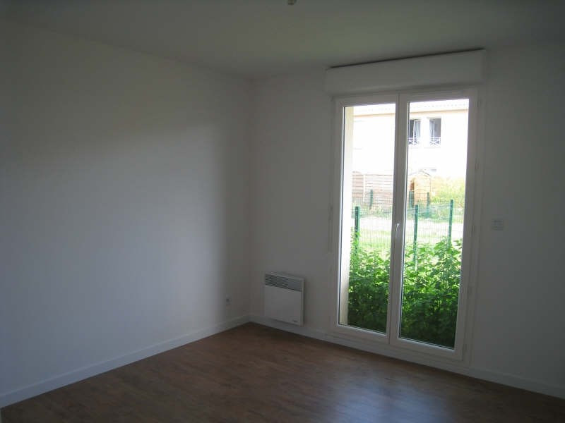 Rental apartment Ares 775€ CC - Picture 6