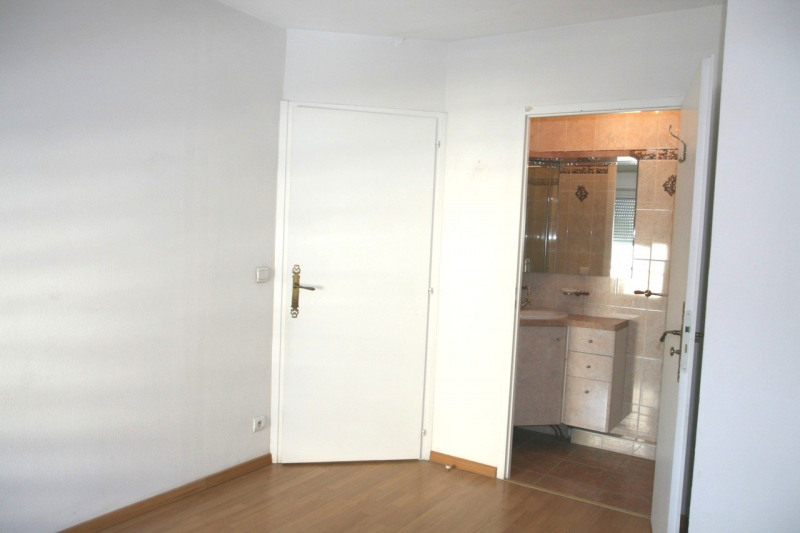 Sale apartment Gaillard 350 000€ - Picture 6
