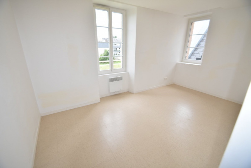 Alquiler  apartamento Isigny sur mer 500€ CC - Fotografía 7