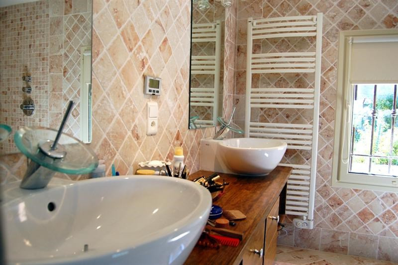 Vente de prestige maison / villa Le canton de fayence 1150000€ - Photo 37