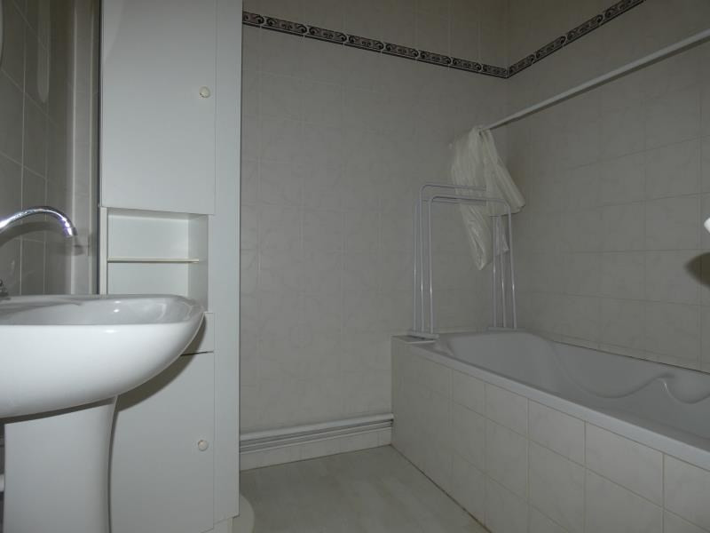 Location appartement Montelimar 427€ CC - Photo 5