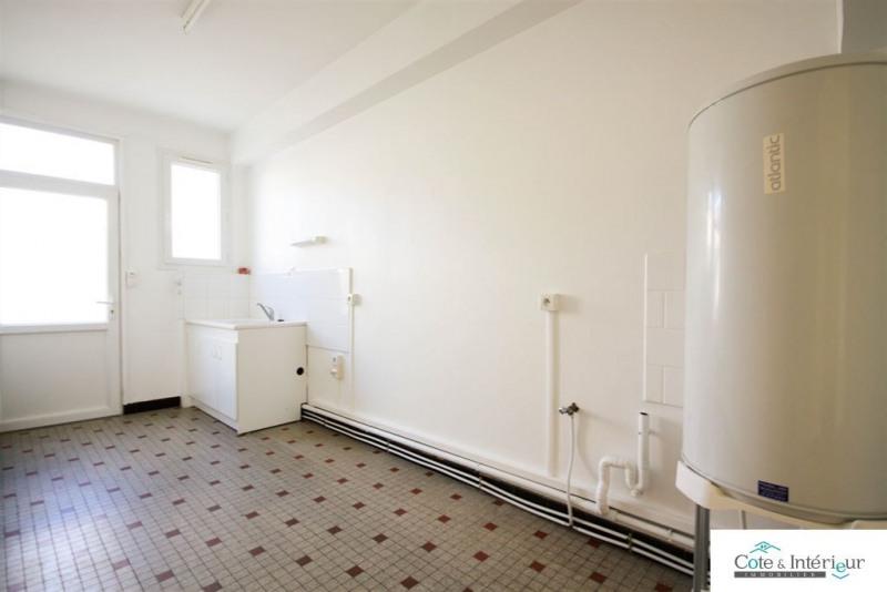 Vente appartement Les sables d olonne 137000€ - Photo 4