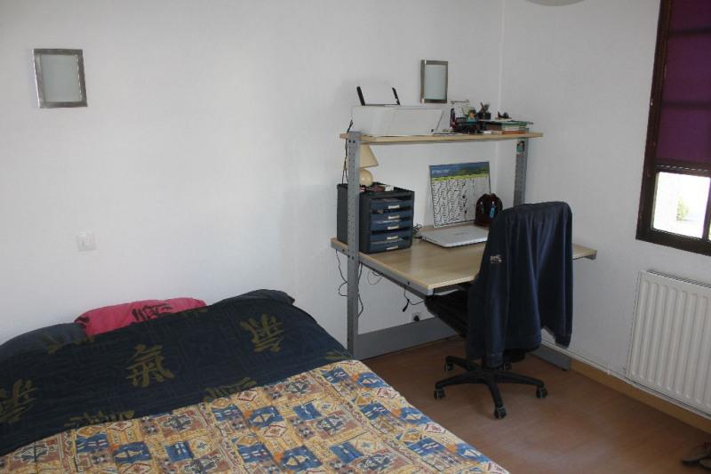 Vendita casa Cucq 233200€ - Fotografia 9