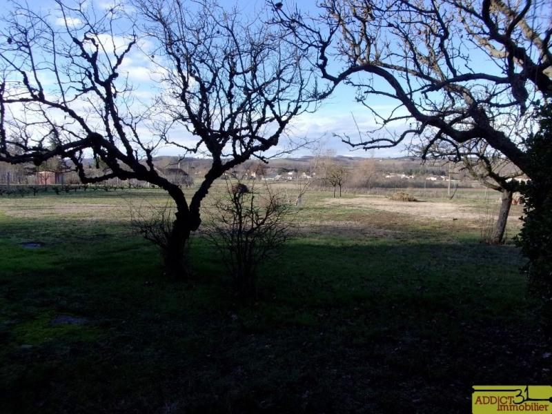 Vente maison / villa Briatexte 149900€ - Photo 6