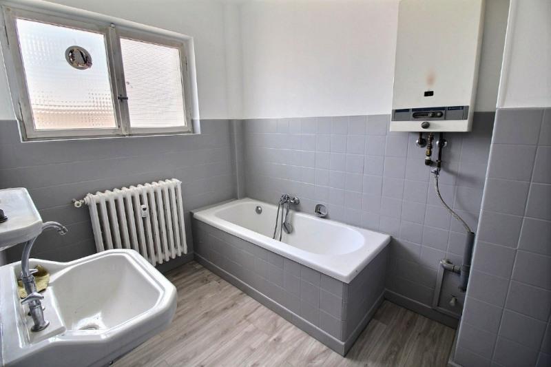 Vente appartement Schiltigheim 145800€ - Photo 3