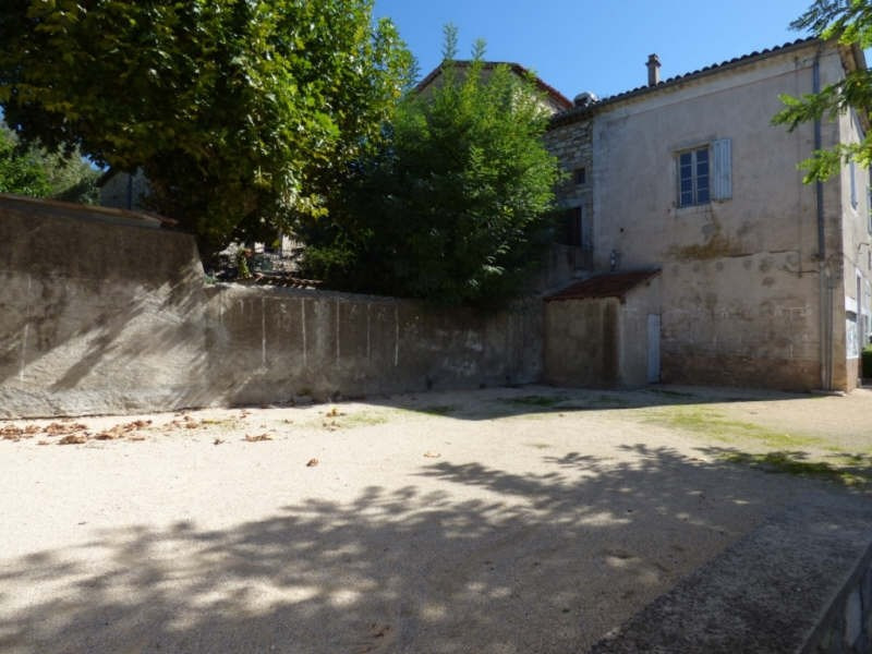 Investeringsproduct  huis St andre de cruzieres 140000€ - Foto 12
