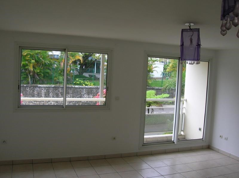 Sale apartment Le tampon 55 000€ - Picture 6