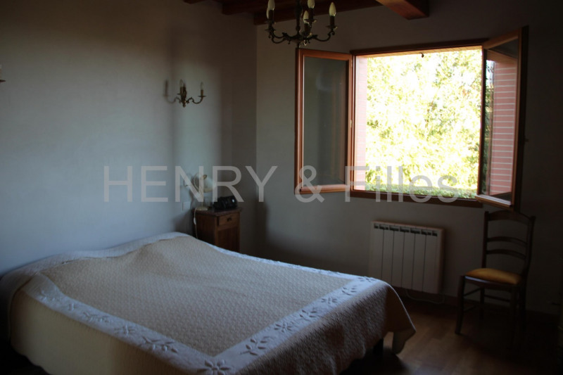 Sale house / villa Lombez 5 km 335 000€ - Picture 29