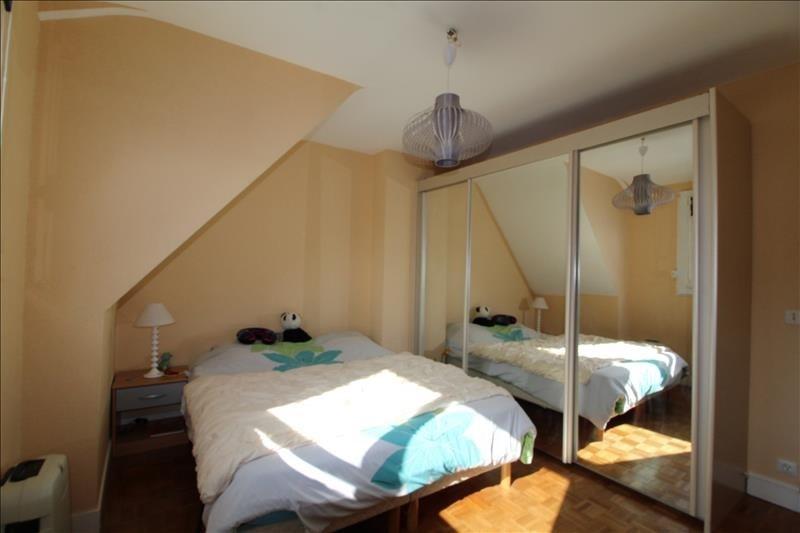 Vente maison / villa Quiberon 371614€ - Photo 6