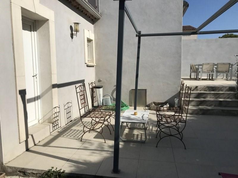 Verkoop  huis Arles 269000€ - Foto 3