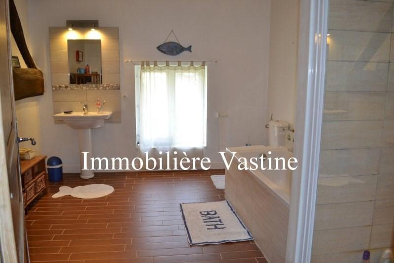 Deluxe sale house / villa Senlis 950000€ - Picture 7