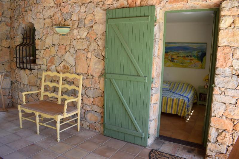 Immobile residenziali di prestigio casa Seillans 895000€ - Fotografia 51