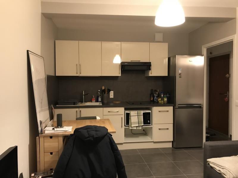Locação apartamento Chabeuil 400€ +CH - Fotografia 3