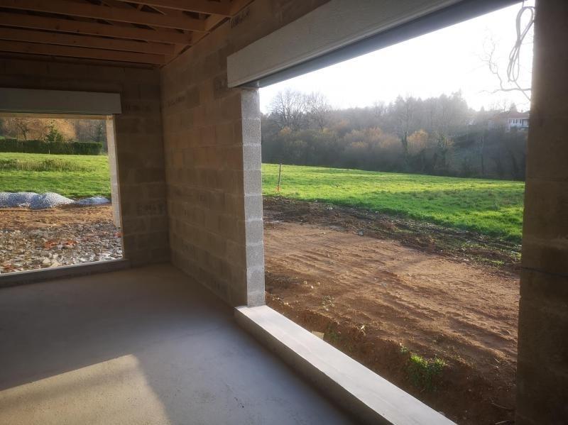 Sale house / villa Limoges 349000€ - Picture 8