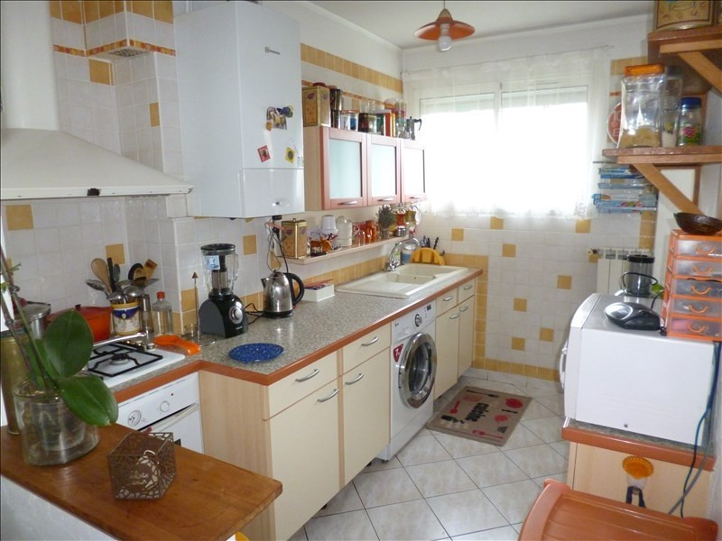 Vente appartement La seyne sur mer 159 000€ - Photo 5