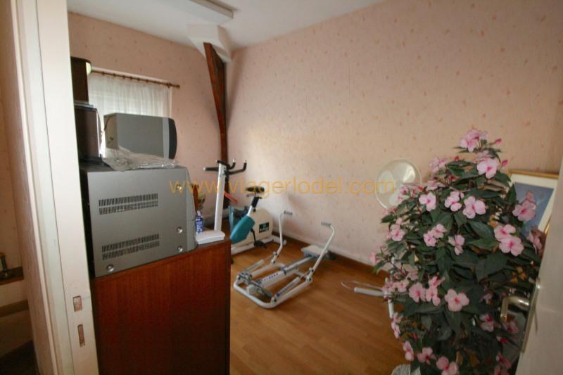 Viager maison / villa Carrières-sur-seine 445000€ - Photo 7