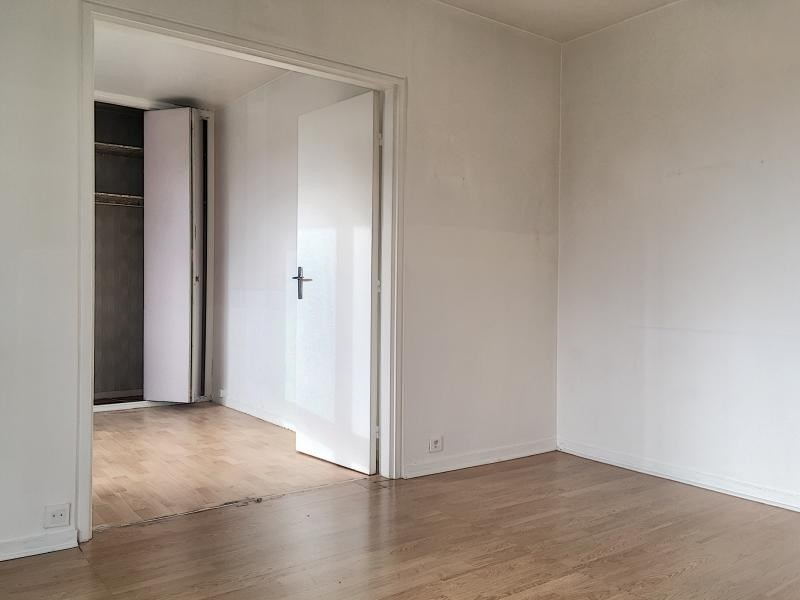 Vente appartement Creteil 205 000€ - Photo 4