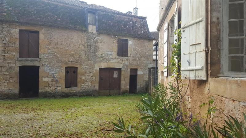Vente de prestige maison / villa Tourtoirac 327000€ - Photo 14