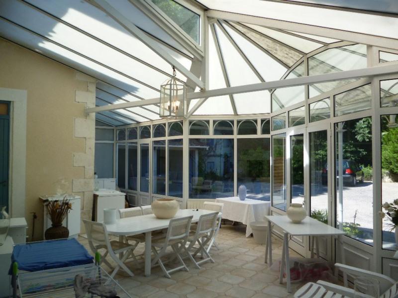 Sale house / villa Perigueux 397500€ - Picture 7
