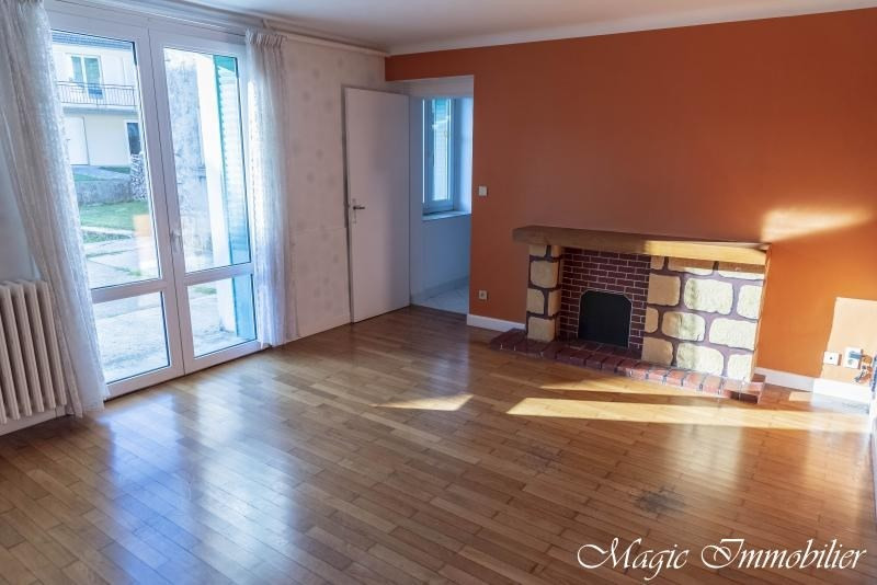 Location maison / villa Ceignes 665€ CC - Photo 2