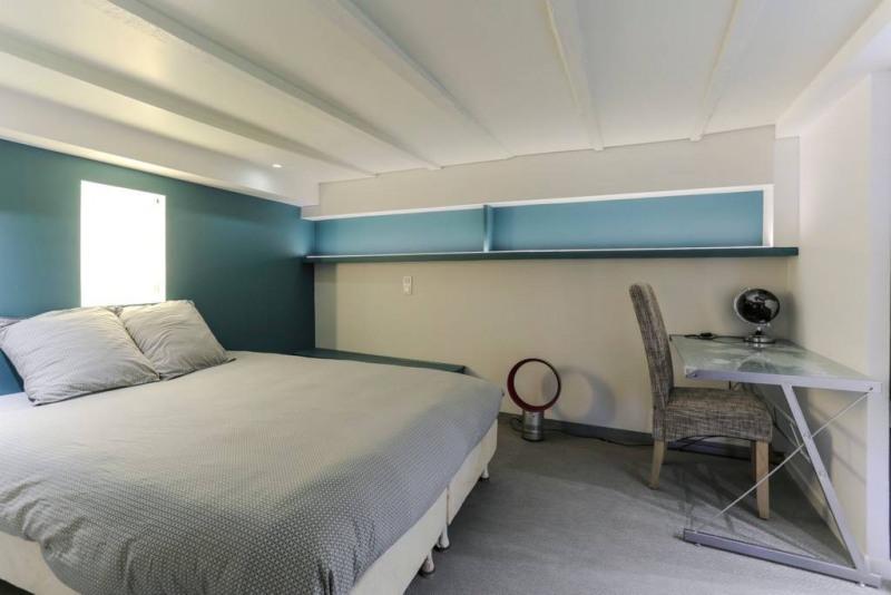 Verkoop van prestige  appartement Nice 625000€ - Foto 11