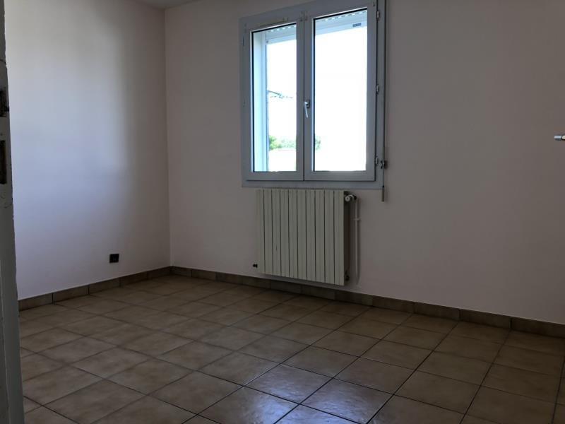 Vente appartement Royan 275000€ - Photo 10