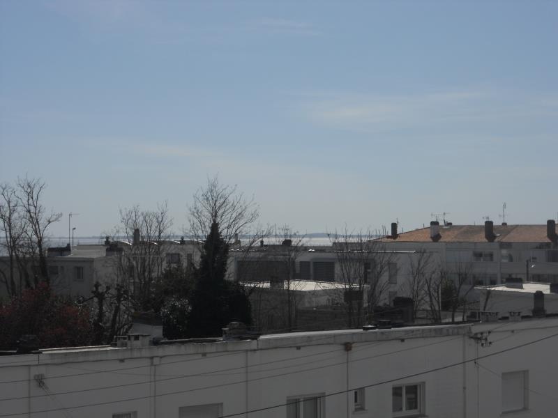 Vente appartement Royan 138450€ - Photo 2