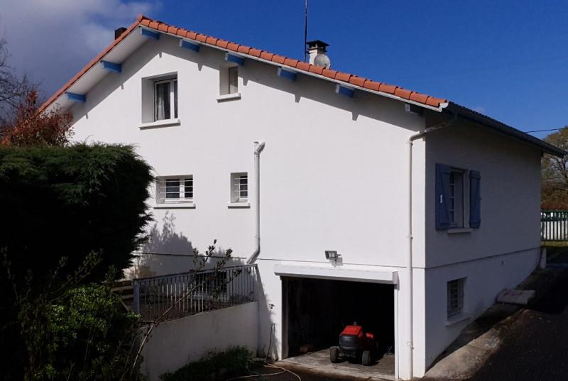 Vente maison / villa Dax 268000€ - Photo 9