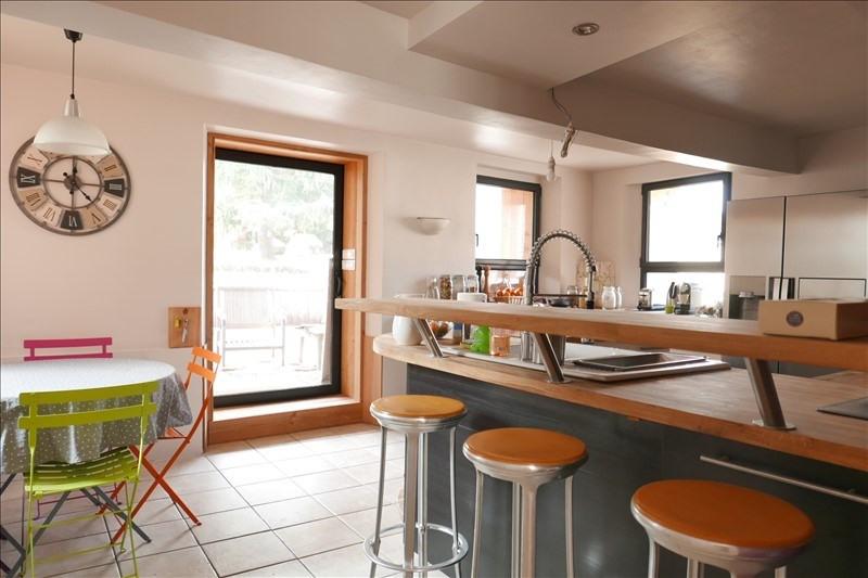 Revenda casa Maintenon 385300€ - Fotografia 4