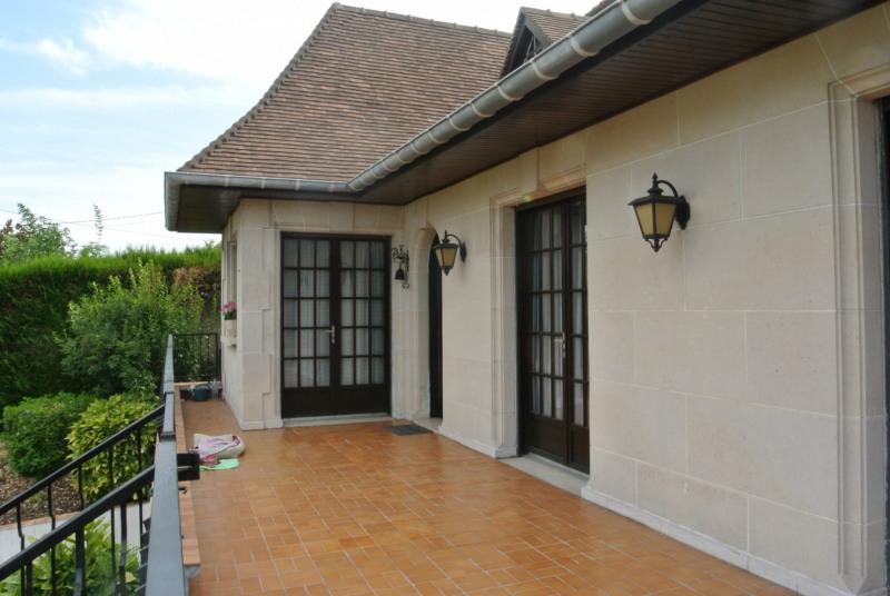 Sale house / villa Clichy-sous-bois 433000€ - Picture 3