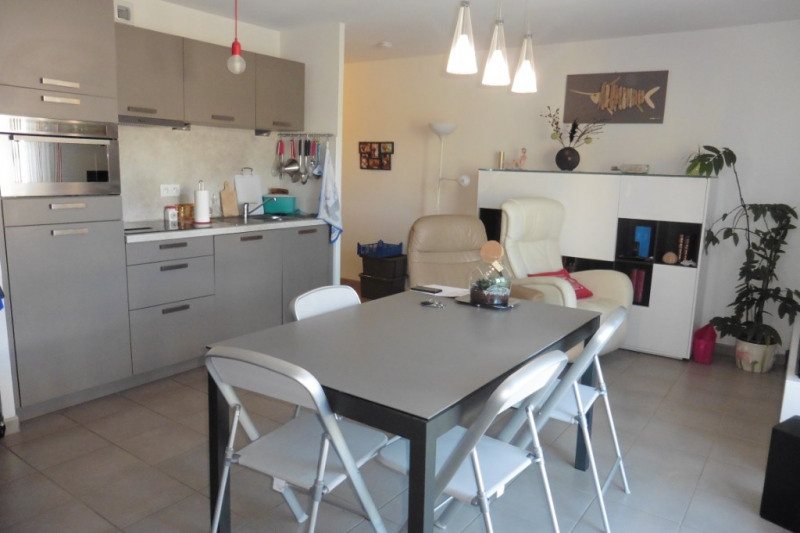 Vente appartement Pont l abbe 148 400€ - Photo 2