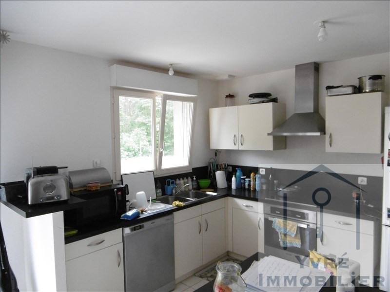 Sale house / villa Fatines 294000€ - Picture 4
