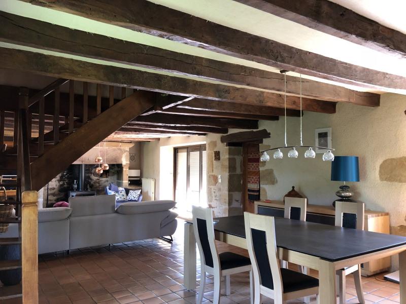 Deluxe sale house / villa Le bouyssou 572000€ - Picture 14
