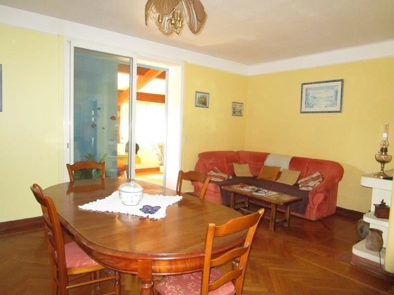 Vente maison / villa Mussidan 164500€ - Photo 3
