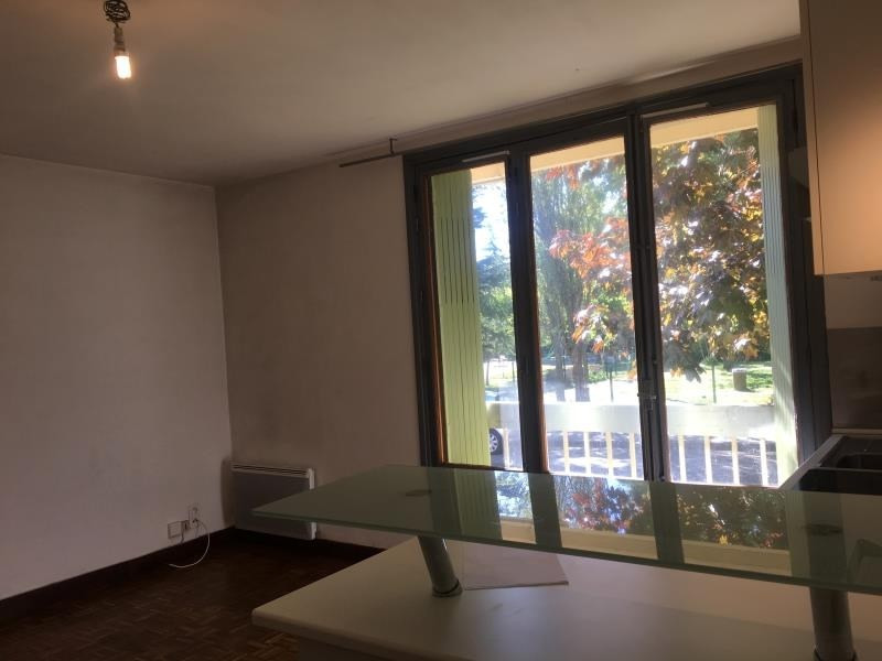 Sale apartment Toulouse 94 500€ - Picture 4