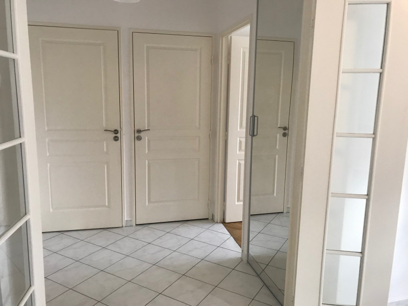 Sale apartment Le plessis robinson 272 000€ - Picture 5