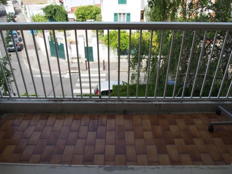 Sale apartment Creteil 342000€ - Picture 10