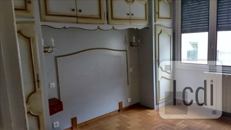 Vente appartement Montélimar 167500€ - Photo 5