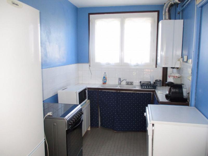 Vente appartement Royan 134375€ - Photo 5