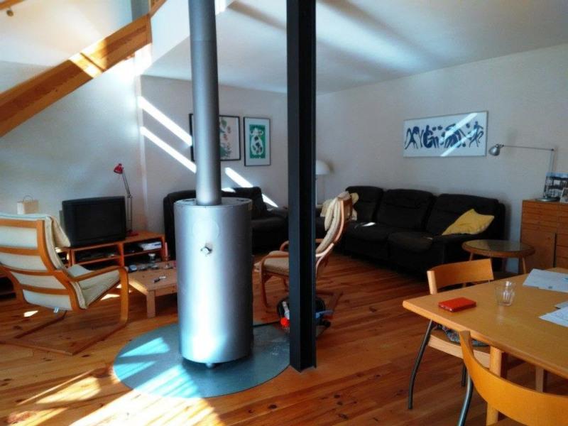 Vente maison / villa Mars 130000€ - Photo 2