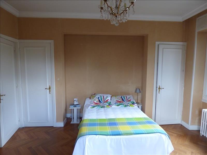 Sale house / villa Proche de mazamet 220000€ - Picture 8