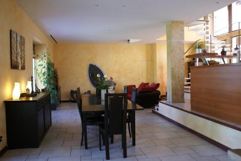 Deluxe sale house / villa Ville-sur-jarnioux 690000€ - Picture 3