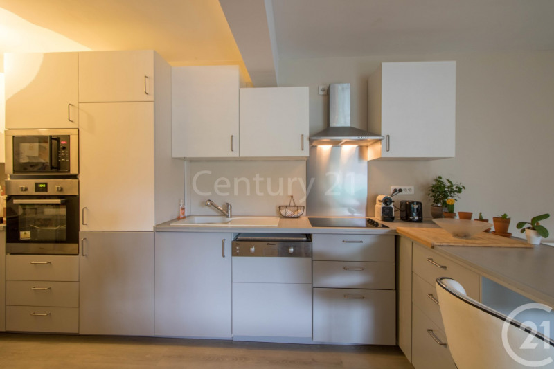 Rental apartment Cugnaux 700€ CC - Picture 4