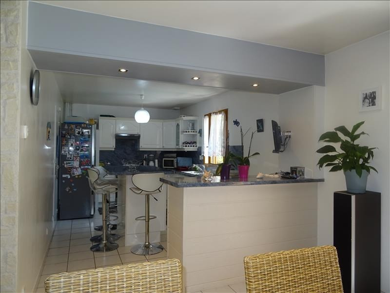 Vente maison / villa Bueil 220000€ - Photo 3