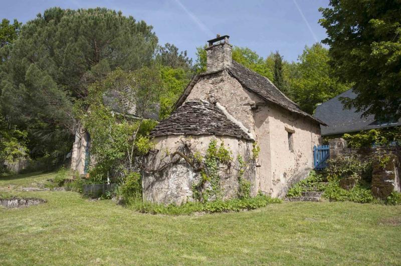 Sale house / villa Terrasson lavilledieu 472500€ - Picture 8