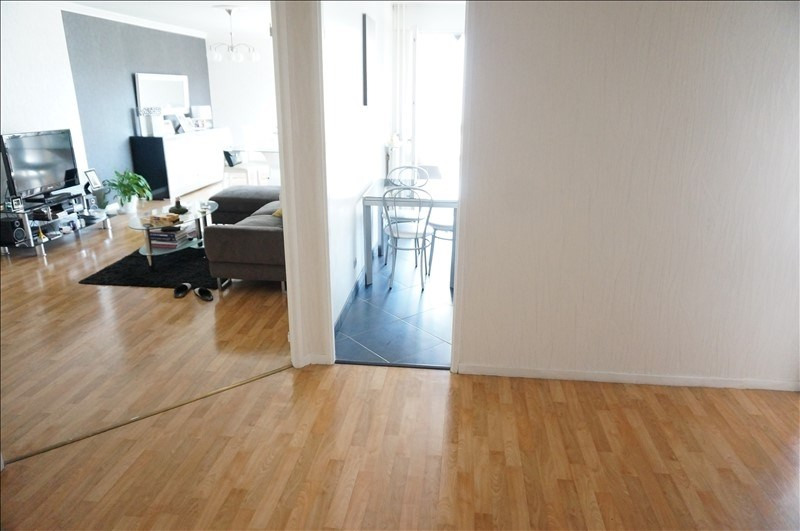 Vente appartement Toulouse 125 000€ - Photo 4