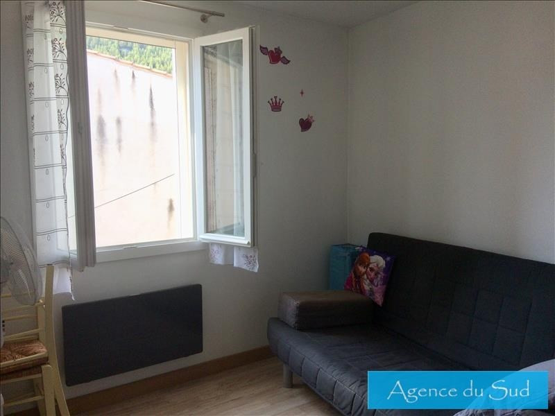 Vente appartement Cuges les pins 139 000€ - Photo 6