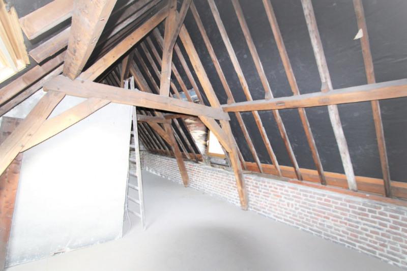 Vente maison / villa Douai 162000€ - Photo 10