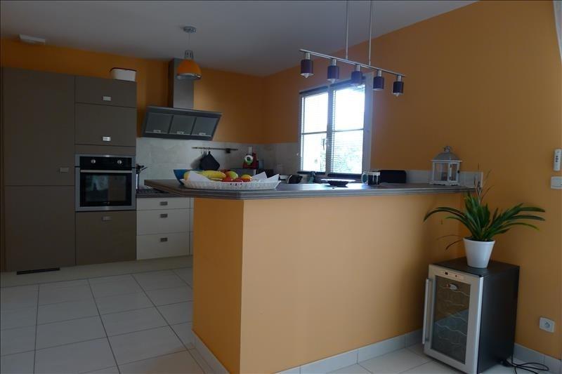 Venta  casa Olivet 315000€ - Fotografía 7